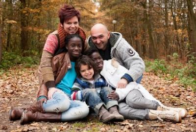 family-fall-scene-3kids-mixed.jpg