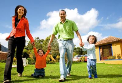 family-hispanic-running-smiling.jpg