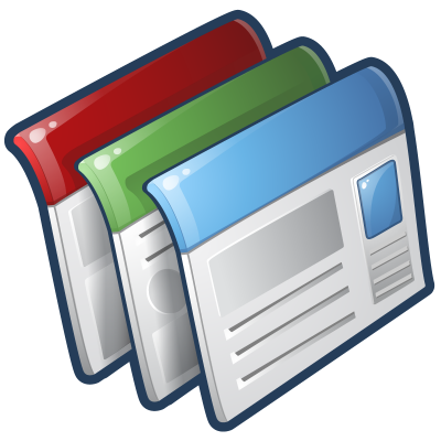 folders-red-green-blue.png