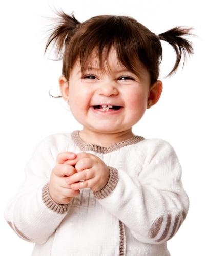 girl-toddler-4teeth-smile.jpg
