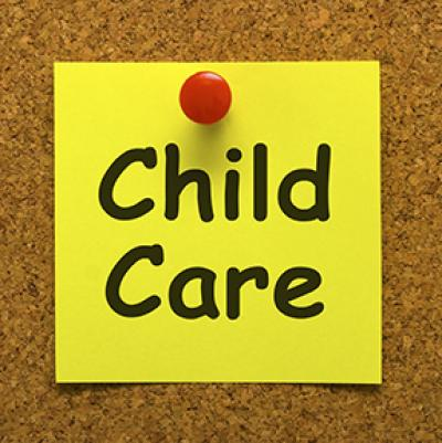 childcare-postit-note