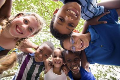 kids-group-leanover-camera.jpg