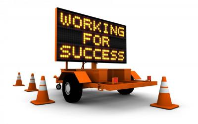 working-for-success-image