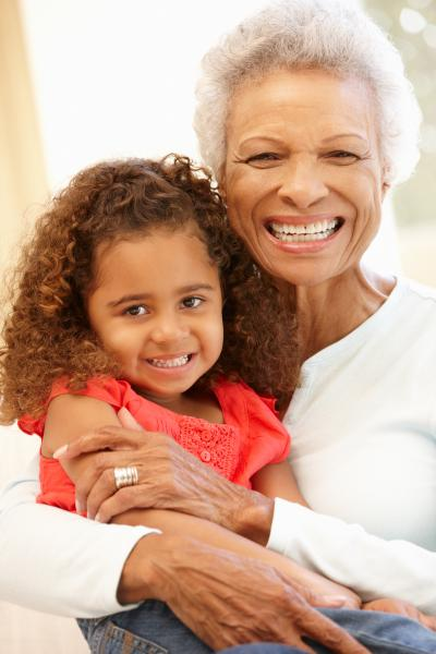 woman-grandma-child-black.jpg