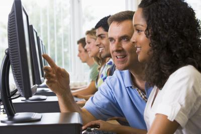workers-computer-training.jpg