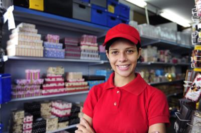 workers-youngwoman-storeclerk-redshirt.jpg