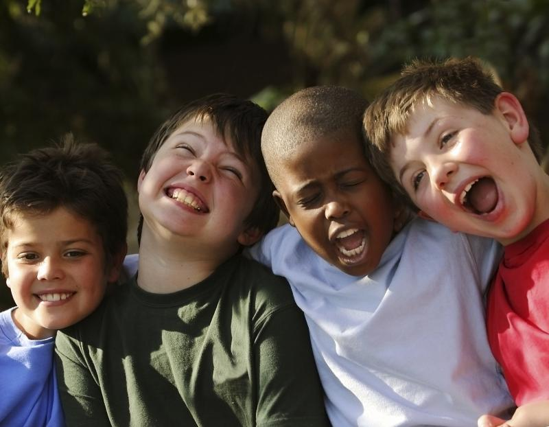 boys-groupof4-laughing.jpg