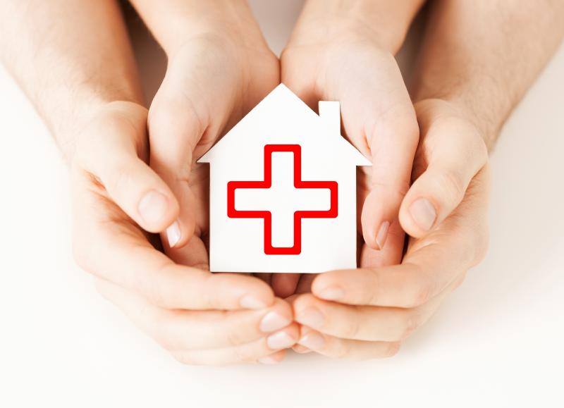 hands-house-redcross.jpg