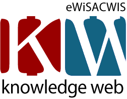 eWiSACWIS Knowledge Web