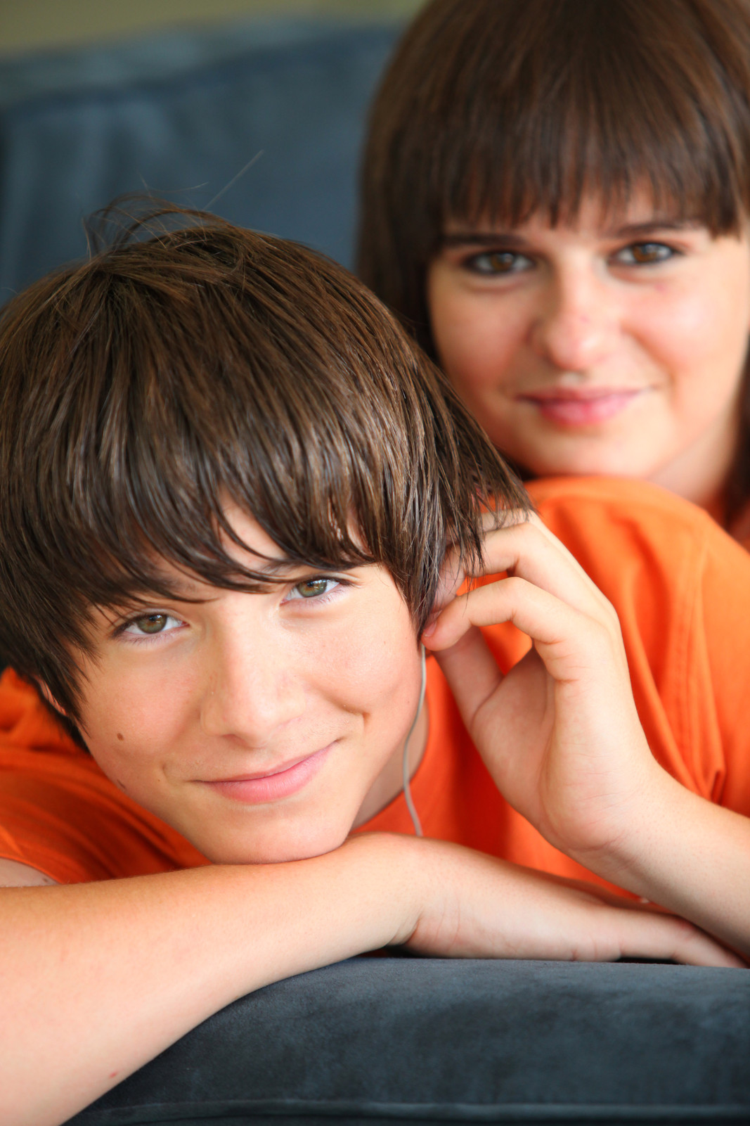 teens-brother-sister-orangeshirts.jpg