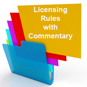 licensing-rules-file-folders.jpg