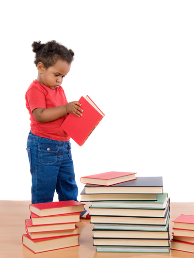 Resources For YoungStar Child Care Providers