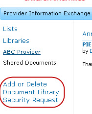 information system for perky pies Accounting and management information systems a business needs accounting  and management information systems to help solve business problems that a.